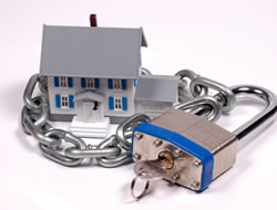 Security Systems in Torrance